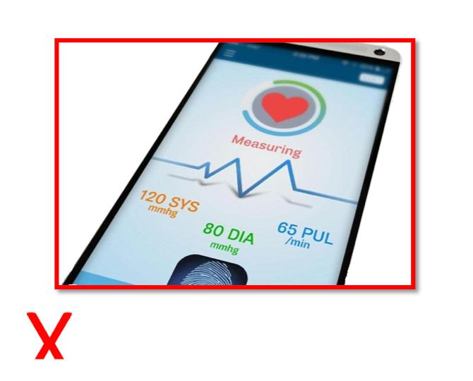Seis cosas que hacer inmediatamente sobre hipertensión craneal