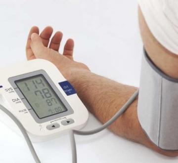 Hipertensión mal controlada: 7 de cada 10 argentinos no saben que la sufren
