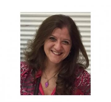 Entrevista a la Dra. Judith Zilberman sobre el consumo de Sal en Radio AM 930 Villa María Córdoba