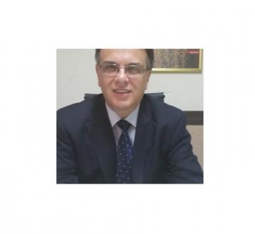 """Entrevista Dr. Pablo Rodriguez """"La presión arterial debe medirse con equipos validados y con la técnica correcta"""""""