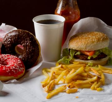 Advierten que una alimentación inadecuada puede contribuir a que se agrave la hipertensión arterial