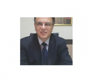 """Entrevista al Dr. Pablo Rodriguez  en el programa radial """"A tu salud"""". En radio Nacional"""