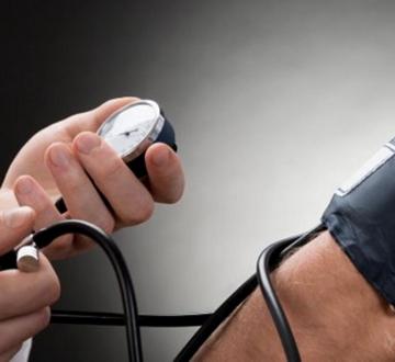 Siete de cada diez argentinos hipertensos no tienen controlada su presión arterial